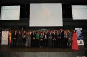 Sylentis obtiene el Premio Fundamed a la I+D+I Nacional