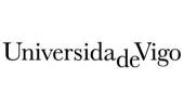 La Universidad de Vigo es la sexta de España con más patentes por cada 100 profesores