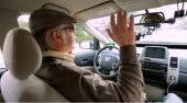 El coche autónomo de Google obtiene la licencia de circulación en Nevada (Estados Unidos)