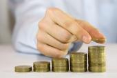 Industria abrirá en mayo una convocatoria de ayudas de I+D+i dotada con 550 millones