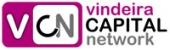 Santiago de Compostela acoge el III Encuentro Vindeira Capital Newtwork
