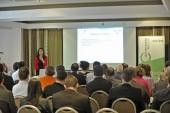 Las empresas de Tecnópole aumentaron su facturación en más de 44 millones de euros y generaron 139 empleos en 2011