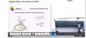 Pioneros videoapuntes online en la universidad española