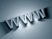 La nueva edición de Red Innova se centrará en Internet y en la economía digital