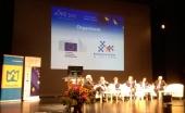 El centro tecnológico Gradiant es el único participante español en WIRE 2012