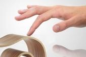 Muebles inteligentes, innovación para la comodidad