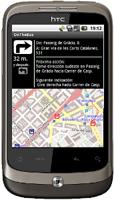 OntheBus, primer GPS para invidentes