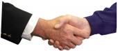 El CSIC y la EGAP firman un convenio de colaboración para fomentar la investigación en Galicia