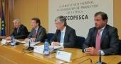 Feijóo anuncia una segunda edición en Galicia del programa Feder Innterconecta