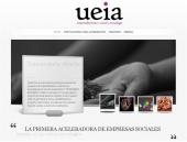 UEIA abre la convocatoria para presentar proyectos innovadores