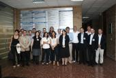 AIMEN participa en una investigación europea de 5 M€ para desarrollar una tecnología innovadora de reparación de estructuras de acero