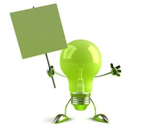 Sacyr convoca la 3ª edición de los Premios a la Innovación