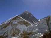 Una expedición de cuatro diabéticos subirán al Everest controlados por telemedicina