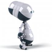 La USC celebra un congreso de robótica al servicio del ciudadano