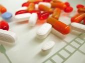 La industria farmacéutica reduce un 5,3% sus inversiones en I+D en España