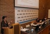 El empresariado gallego encuentra dificultades para integrar la gestión del conocimiento en sus compañías, según un estudio elaborado por el Centro Tecnológico AIMEN