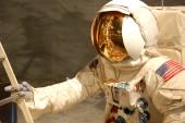 La NASA destaca la capacidad tecnológica del sector espacial español