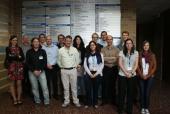AIMEN lidera un proyecto de I+D+i para desarrollar sistemas de bajo coste para tratamiento de aguas en India