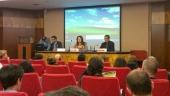 El Consorcio Zona Franca de Vigo organiza un seminario para enseñar a los empresarios a captar financiación europea para proyectos de I+D+i