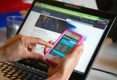 Cilenis lanza el primer conjugador verbal completo y de software libre para móviles