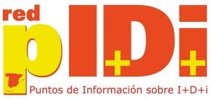 EL CDTI abre una oficina en el Consorcio de la Zona Franca de Vigo para asesorar a empresas en materia de innovación