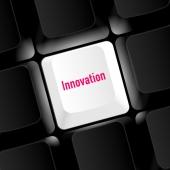 La Xunta de Galicia movilizará 7 millones de euros para fomentar la innovación a través del programa Innoempresa