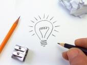 Sacyr abre la cuarta edición de sus Premios a la Innovación