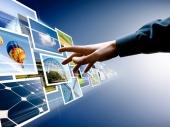 Showroom sobre últimas tendencias en TIC's con aplicación industrial en el Centro de Excelencia de Vigo