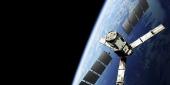 El satélite Humsat-D de la Universidad de Vigo ultima su lanzamiento al espacio para el próximo mes de noviembre