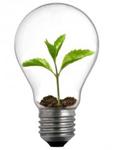 El próximo 5 de septiembre finaliza el plazo para participar en el Programa Eco-Innovación 2013 de la Unión Europea