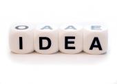 Ampliado el plazo para participar en el Concurso Idea Innovadora, organizado por la Escuela de Negocios de la Innovación y los Emprendedores IEBS