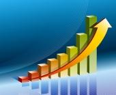 Luis de Guindos promete una subida de I+D en los próximos presupuestos