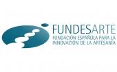 Un proyecto de investigación sobre el impacto de la artesanía en el desarrollo local sostenible, ganador de la Beca Fundesarte 2013
