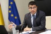 La Axencia Galega de Innovación destina 1,5 millones a un programa de bonos de innovación para impulsar la captación de fondos para pymes gallegas