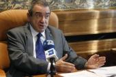 El CSIC recibe del Gobierno una ayuda extraordinaria de 70 millones de euros