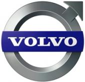 Volvo desarrolla un material alternativo innovador para las baterías de los coches eléctricos