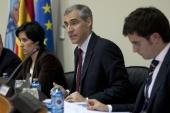 La Xunta de Galicia incrementa un 33% la inversión en innovación como clave para el crecimiento