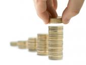 La CEOE alerta sobre los obstáculos para acceder a las ayudas públicas en I+D+i
