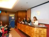 Firmas españolas con importante presencia en el mercado internacional comparten las innovadoras claves de su éxito en el Centro de Excelencia de Vigo