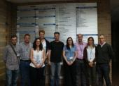 Un consorcio europeo liderado por AIMEN investiga el desarrollo de un sistema ecológico de alto rendimiento hidráulico y orgánico para el tratamiento de aguas residuales