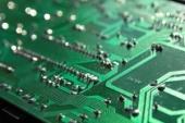 Ordenadores más eficientes gracias a la física cuántica