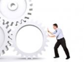 El número de empresas innovadoras crece un 59% en el periodo 2009-2011
