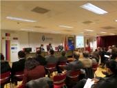 Más de 100 empresas desarrollarán proyectos innovadores gracias a la Factoría de Innovación de A Coruña