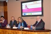 El Centro de Excelencia de Vigo cierra su primera edición con la participación de más de 750 empresas y profesionales