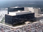La NSA trabaja en un ordenador cuántico capaz de descifrar cualquier contraseña