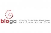 Bioga premia a DART como mejor idea empresarial Biotech y Lonza Biologics Porriño como empresa más competitiva