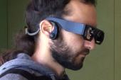Idean un sistema de ayuda mediante sonidos para mejorar la autonomía de personas con discapacidad visual