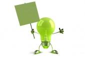 El Gobierno dota con 323 millones de euros una línea ICO para PYMEs innovadoras