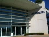 Amadeus elige Madrid para implantar su nuevo centro de Investigación