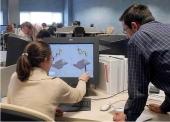 Núñez Feijóo inaugurará mañana las nuevas instalaciones de CTAG que incrementará el desarrollo de nuevas líneas de investigación en electrónica y sistemas inteligentes de transporte